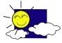 華陽優質搬家公司-桃園